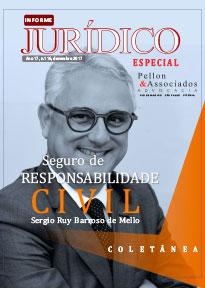 Pellon & Associados – Informe Jurídico – 03 – 2017