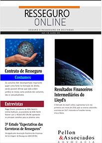 Resseguro Online 58