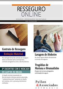 Resseguro Online 59