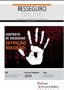 Resseguro Online 60