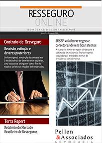 Resseguro Online 61