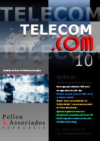 Tele.Com 10