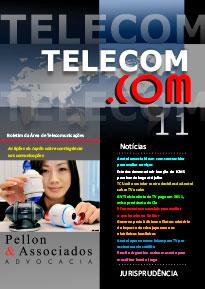 Tele.Com 11
