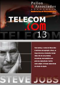 Tele.Com 13