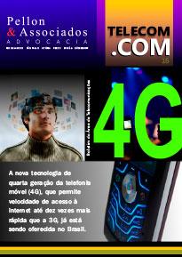 Tele.Com 16