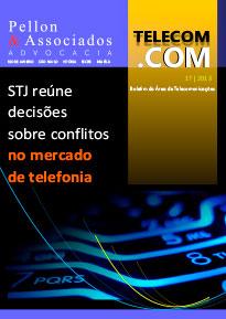 Tele.Com 17