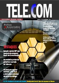 Tele.Com 22