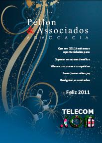 Tele.Com 9