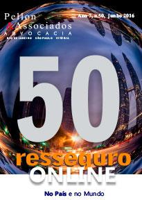 Resseguro Online 50