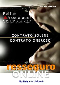 Resseguro Online 52