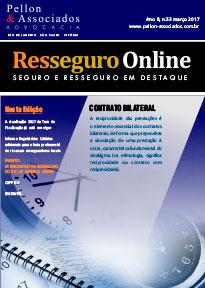 Resseguro Online 53