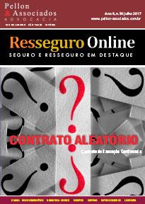 Resseguro Online 54